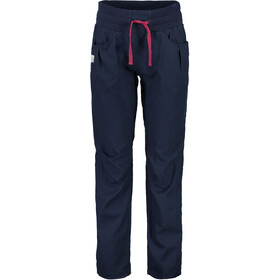 Maloja CarolinaM. Mulitsport Broek Dames, mountain lake